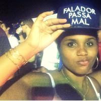 @Maiara_Salsa