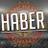 Itshaber profile