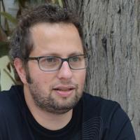 Jonathan Gross | Social Profile