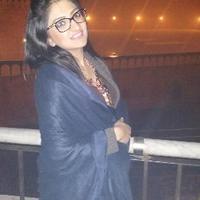 Sana Malik | Social Profile
