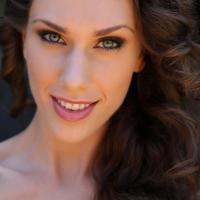 Cassandra Bankson | Social Profile