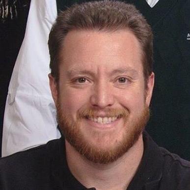 Matt Cieri   Social Profile