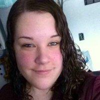 Jenn | Social Profile
