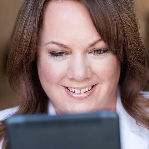 Jennifer Abernethy Social Profile
