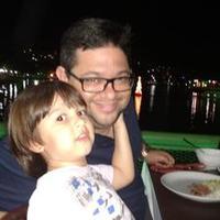 Fabio Mota | Social Profile