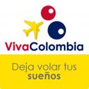 VivaColombia