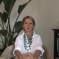 SydneyMeditat'nCoach | Social Profile