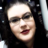 Heather Faville | Social Profile