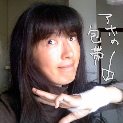 K.JUNO@プリンセス横山プリケツカヤ | Social Profile