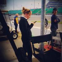 Julie Conlin | Social Profile