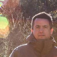 Carlos | Social Profile