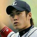 Taka (@02048Taka) Twitter