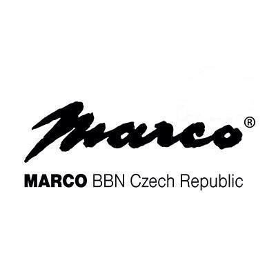 MARCO Ad Agency