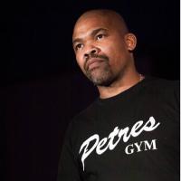Clyde Petres   Social Profile