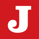 Photo of Jutarnji's Twitter profile avatar