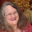 Julie Isaac, Author (@WritingSpirit) Twitter
