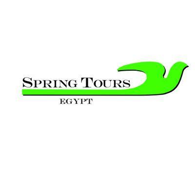 Spring Tours Egypt
