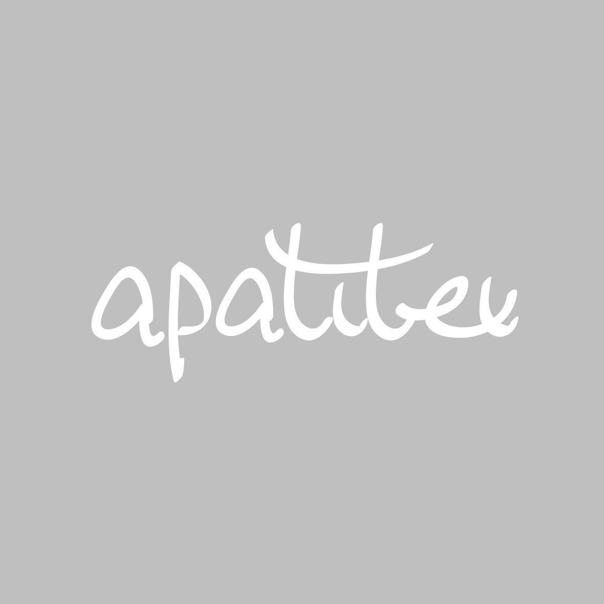 apatitex