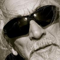 Mike Harrison | Social Profile