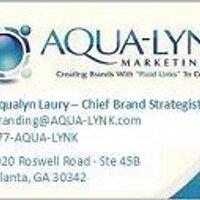 AQUA-LYNK | Social Profile