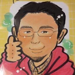 小鳥遊慧悟(たかなしけいご) | Social Profile