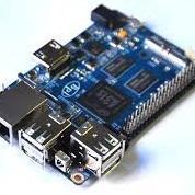 MakerShopNL