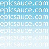 epicsauce | Social Profile
