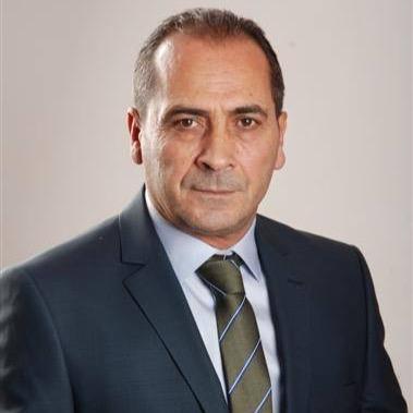 ibrahim Gürbüz  Twitter Hesabı Profil Fotoğrafı
