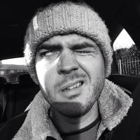 Darren Jeffries | Social Profile