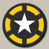 Assemblea Sant Martí | Social Profile