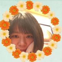 ヨーコ | Social Profile
