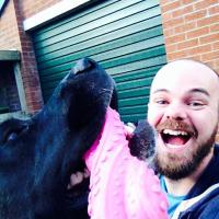 Andrew Mcclelland | Social Profile