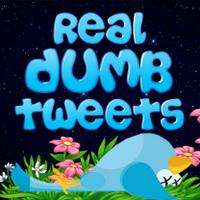 ItsDumbTweets