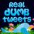 Dumb Tweets