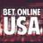 The profile image of BetOnlineUSA