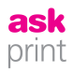 Twitter Profile image of @AmazingASKPrint