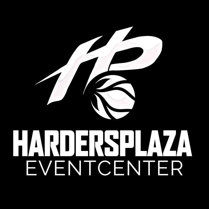 Harders Plaza Social Profile