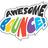 awesomebounce profile