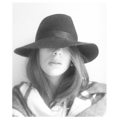 Vanessa Bower | Social Profile