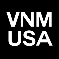 VNM USA | Social Profile