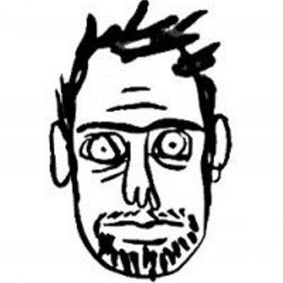 Warren Craghead   Social Profile