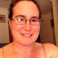 Nardine Brockman | Social Profile