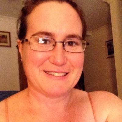 Nardine Brockman   Social Profile
