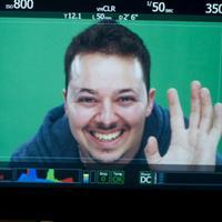Mike Florio | Social Profile