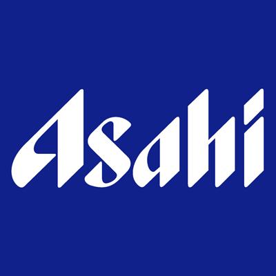 アサヒビール ASAHIBEER