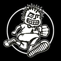 MxPx | Social Profile