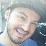 Felipe Maia | Social Profile