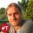 Seth_Tifon
