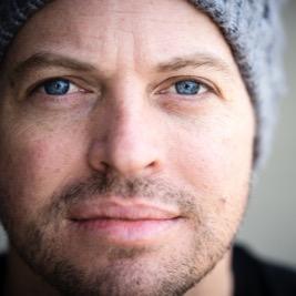Rob Carlmark | Social Profile