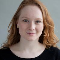 Lois Beckett | Social Profile